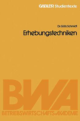 Cover: https://exlibris.azureedge.net/covers/9783/4090/1705/3/9783409017053xl.jpg
