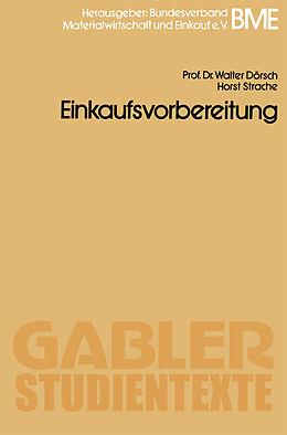 Cover: https://exlibris.azureedge.net/covers/9783/4090/1712/1/9783409017121xl.jpg
