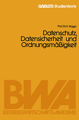 Cover: https://exlibris.azureedge.net/covers/9783/4090/1713/8/9783409017138xl.jpg