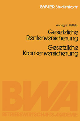 Cover: https://exlibris.azureedge.net/covers/9783/4090/1719/0/9783409017190xl.jpg