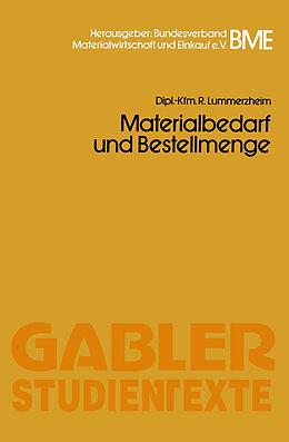Cover: https://exlibris.azureedge.net/covers/9783/4090/1742/8/9783409017428xl.jpg