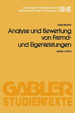 Cover: https://exlibris.azureedge.net/covers/9783/4090/1884/5/9783409018845xl.jpg