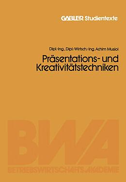 Cover: https://exlibris.azureedge.net/covers/9783/4090/1885/2/9783409018852xl.jpg