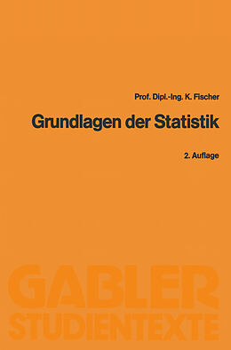 Cover: https://exlibris.azureedge.net/covers/9783/4090/2123/4/9783409021234xl.jpg