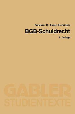 Cover: https://exlibris.azureedge.net/covers/9783/4090/2125/8/9783409021258xl.jpg