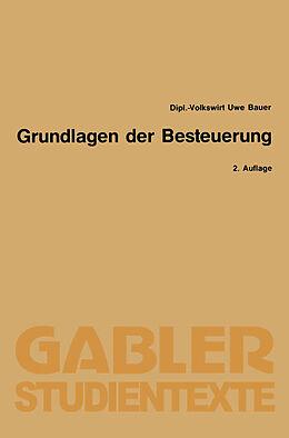 Cover: https://exlibris.azureedge.net/covers/9783/4090/2129/6/9783409021296xl.jpg