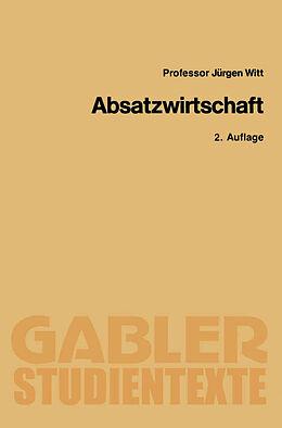Cover: https://exlibris.azureedge.net/covers/9783/4090/2132/6/9783409021326xl.jpg