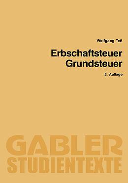 Cover: https://exlibris.azureedge.net/covers/9783/4090/2141/8/9783409021418xl.jpg