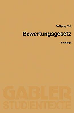 Cover: https://exlibris.azureedge.net/covers/9783/4090/2163/0/9783409021630xl.jpg