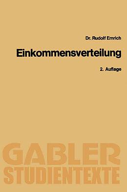 Cover: https://exlibris.azureedge.net/covers/9783/4090/2192/0/9783409021920xl.jpg