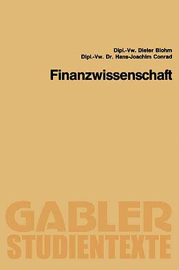 Cover: https://exlibris.azureedge.net/covers/9783/4090/2199/9/9783409021999xl.jpg