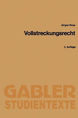 Cover: https://exlibris.azureedge.net/covers/9783/4090/2202/6/9783409022026xl.jpg