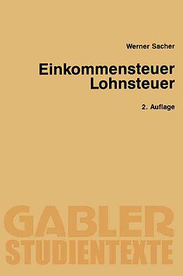 Cover: https://exlibris.azureedge.net/covers/9783/4090/2425/9/9783409024259xl.jpg