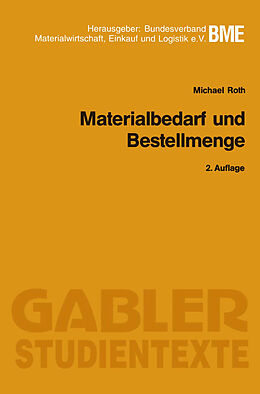 Cover: https://exlibris.azureedge.net/covers/9783/4090/2606/2/9783409026062xl.jpg