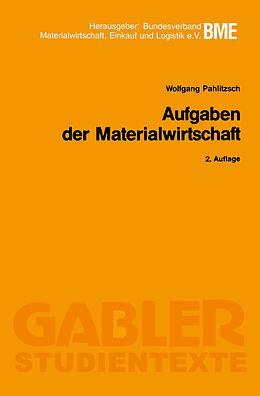 Cover: https://exlibris.azureedge.net/covers/9783/4090/2619/2/9783409026192xl.jpg