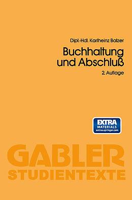 Cover: https://exlibris.azureedge.net/covers/9783/4090/2931/5/9783409029315xl.jpg