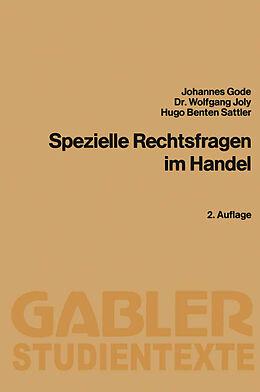 Cover: https://exlibris.azureedge.net/covers/9783/4090/2932/2/9783409029322xl.jpg