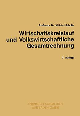 Cover: https://exlibris.azureedge.net/covers/9783/4090/3115/8/9783409031158xl.jpg