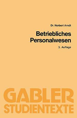 Cover: https://exlibris.azureedge.net/covers/9783/4090/3133/2/9783409031332xl.jpg