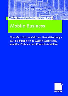 Cover: https://exlibris.azureedge.net/covers/9783/4090/3400/5/9783409034005xl.jpg