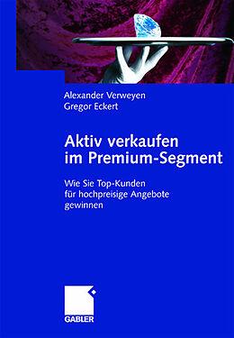 Cover: https://exlibris.azureedge.net/covers/9783/4090/3414/2/9783409034142xl.jpg