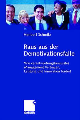 Cover: https://exlibris.azureedge.net/covers/9783/4090/3444/9/9783409034449xl.jpg