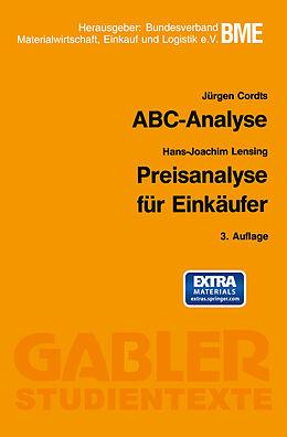 Cover: https://exlibris.azureedge.net/covers/9783/4090/3632/0/9783409036320xl.jpg