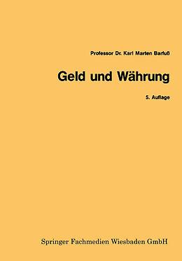 Cover: https://exlibris.azureedge.net/covers/9783/4090/5137/8/9783409051378xl.jpg