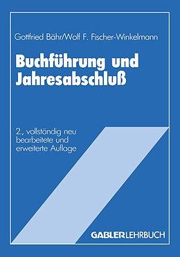 Cover: https://exlibris.azureedge.net/covers/9783/4091/1401/1/9783409114011xl.jpg