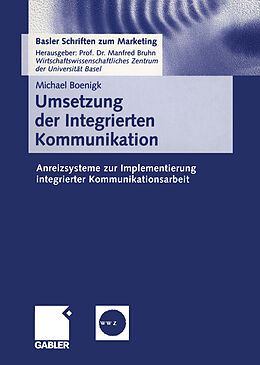 Cover: https://exlibris.azureedge.net/covers/9783/4091/1594/0/9783409115940xl.jpg