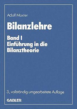 Cover: https://exlibris.azureedge.net/covers/9783/4091/1605/3/9783409116053xl.jpg