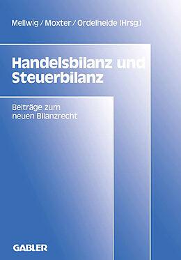 Cover: https://exlibris.azureedge.net/covers/9783/4091/1613/8/9783409116138xl.jpg