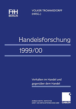 Cover: https://exlibris.azureedge.net/covers/9783/4091/1616/9/9783409116169xl.jpg