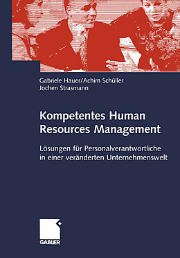 Cover: https://exlibris.azureedge.net/covers/9783/4091/1814/9/9783409118149xl.jpg
