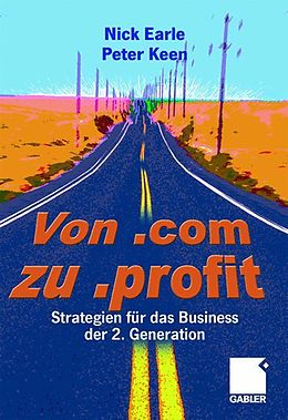 Cover: https://exlibris.azureedge.net/covers/9783/4091/1829/3/9783409118293xl.jpg