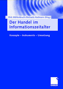 Cover: https://exlibris.azureedge.net/covers/9783/4091/1853/8/9783409118538xl.jpg
