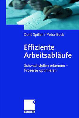 Cover: https://exlibris.azureedge.net/covers/9783/4091/1857/6/9783409118576xl.jpg