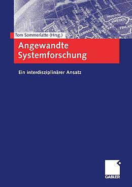 Cover: https://exlibris.azureedge.net/covers/9783/4091/1879/8/9783409118798xl.jpg