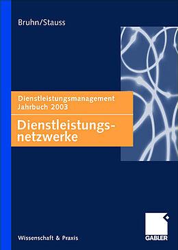Cover: https://exlibris.azureedge.net/covers/9783/4091/2014/2/9783409120142xl.jpg