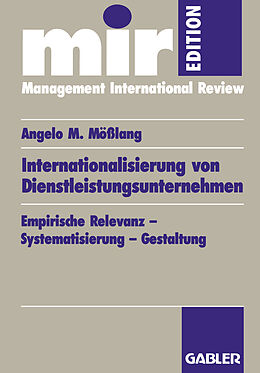 Cover: https://exlibris.azureedge.net/covers/9783/4091/2083/8/9783409120838xl.jpg