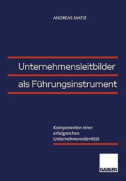 Cover: https://exlibris.azureedge.net/covers/9783/4091/2182/8/9783409121828xl.jpg