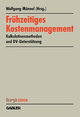 Cover: https://exlibris.azureedge.net/covers/9783/4091/2186/6/9783409121866xl.jpg