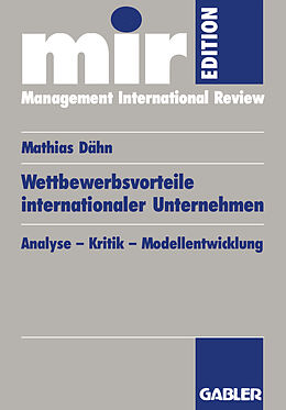 Cover: https://exlibris.azureedge.net/covers/9783/4091/2187/3/9783409121873xl.jpg