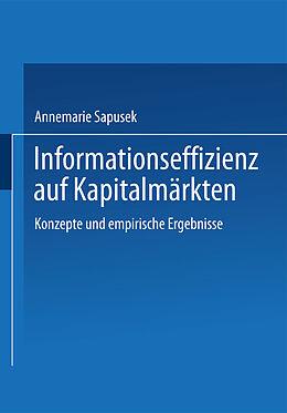 Cover: https://exlibris.azureedge.net/covers/9783/4091/2236/8/9783409122368xl.jpg