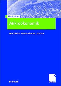 Cover: https://exlibris.azureedge.net/covers/9783/4091/2365/5/9783409123655xl.jpg