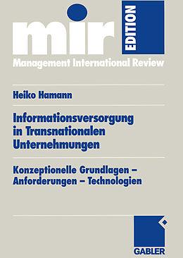 Cover: https://exlibris.azureedge.net/covers/9783/4091/2464/5/9783409124645xl.jpg