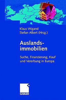 Cover: https://exlibris.azureedge.net/covers/9783/4091/2468/3/9783409124683xl.jpg