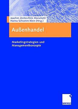 Cover: https://exlibris.azureedge.net/covers/9783/4091/2511/6/9783409125116xl.jpg