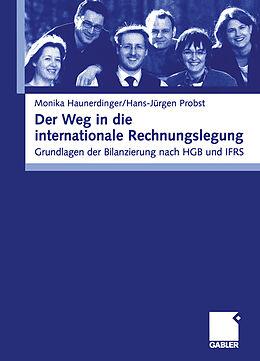 Cover: https://exlibris.azureedge.net/covers/9783/4091/2561/1/9783409125611xl.jpg