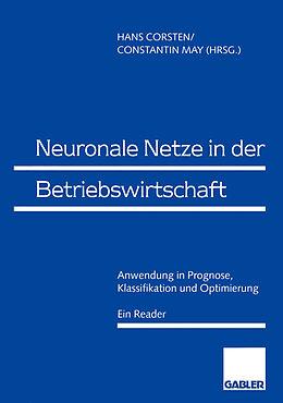 Cover: https://exlibris.azureedge.net/covers/9783/4091/2610/6/9783409126106xl.jpg